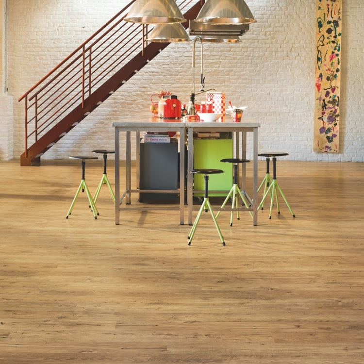 Quickstep Reclaimed Chestnut Natural
